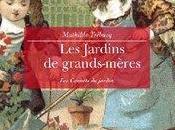 """Jardins grands-mères"""