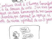 Compte-rendu d'Angoulême