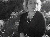 Angela Della Torre