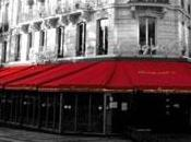 Augmentation frais d'inscription Paris-IX-Dauphine n'est qu'un début...
