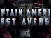 Captain America: First Avenger bande annonce officielle