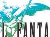 Final Fantasy disponible
