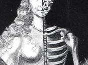 Vie-mort (Andrée Chedid)