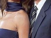 Scoop George Clooney célibataire