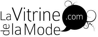 Vitrine Mode nous gâte site, blog, réductions