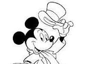 Osez rêver pour concrétiser votre projet, façon Walt Disney