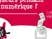 Opération Restos Coeur combien repas offerts blogueurs