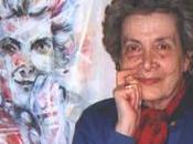 femme longues patiences (Andrée Chedid)