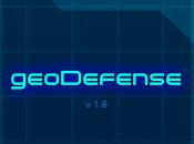[Test] GeoDefense