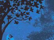 L'Univers expliqué petits-enfants Hubert Reeves