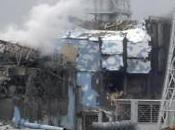 Fukushima radioactivité millions fois supérieure