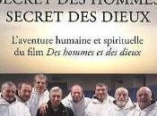 Secret hommes, secret dieux