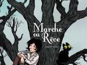 Marche rêve (Laurel Elric)