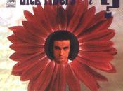 Dick Rivers (1969)