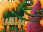 Jazz Vienne 2011 programmation groovy