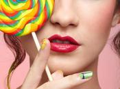 Quelles sont couleurs tendances pour printemps-été 2011?