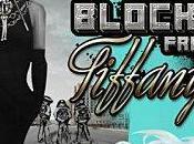 Camp Pete Rock Blocks From Tiffany's (Mixtape)