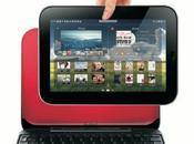 Lenovo pense déjà seconde génération LePad