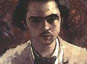 167e anniversaire naissance Paul Verlaine