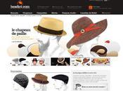 Atelier plus beaux sites E-commerce