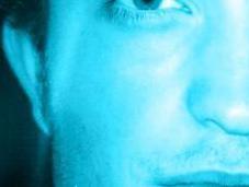 Robert Pattinson heureux travailler avec David Cronenberg