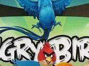 [Test] Angry Birds petit frère d'Angry prend envol