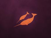 Ubuntu 11.04 Natty Narwhal Beta
