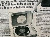 "232. Johnny Hallyday: ""L'idole jeunes"" (1962)"
