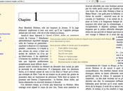 ePubReader transformer Firefox lecteur ePub