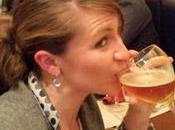 bière féminin