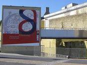 Scriptorial d'Avranches transformé musée vélo cyclisme?