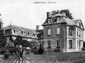 Honky Chateau Château D'Hérouville)
