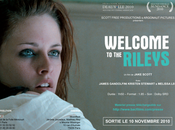 """Concours: Gagnez Press """"Welcome Rileys"""""""