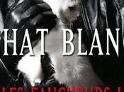 faucheurs Tome Chat blanc Holly Black