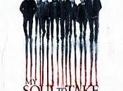 SOUL TAKE Craven (2010)