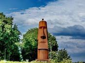 moai Venray Wanssum (Pays-Bas)