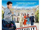 Neuilly mère