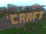 Fortress Craft finalement disponible avril 03/04/2011 Reporté avril…