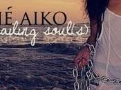 "Jhené Aiko ""Sailing Soul(s) Mixtape 100%"