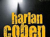 Faute preuves d'Harlan Coben