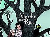 Marche Rêve Laurel Elric