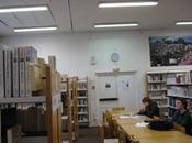 Figeac (46) Révolution numérique dans bibliothèques