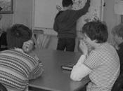 Comment travailler avec enfant autiste condense express pour Enseignants/Educateurs/AVS/Parents.
