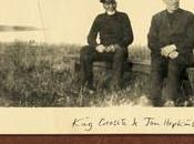 Semaine King Creosote Hopkins Diamond Mine [Domino]