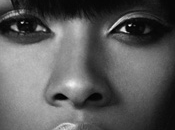 session live Jennifer Hudson chez