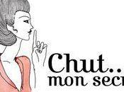 Petite Revue presse Chutmonsecret