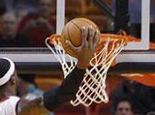 LeBron James, légende sans titre