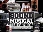 Kalash l'Afro [Berreta] [Soosol] Pour sound old-school-musical (2010)