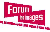 """CINEMA: p'tite Bulle """"Fripouilles bobines"""" au/at Forum Images"""
