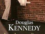 charmes discrets conjugale Douglas Kennedy